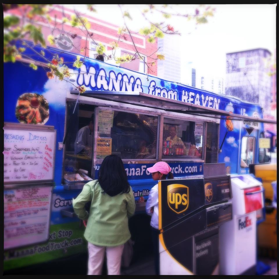 Colorado S Best Food Trucks